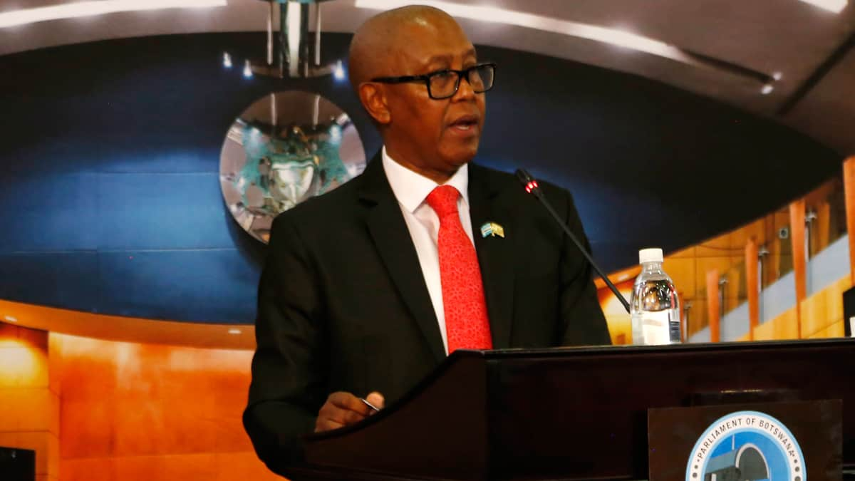 Dull budget speech for entertainment industry