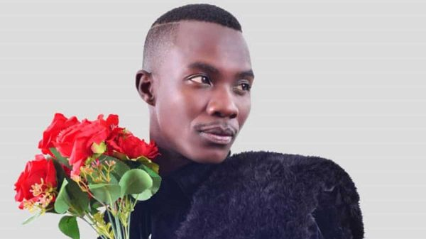 Celeb edition with Timothy Nchenje